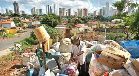 goiania_favela1